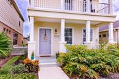 Single Family Home for sale at 6429 Autumn Woods Way, Sarasota, FL 34243 - MLS Number is A4439185