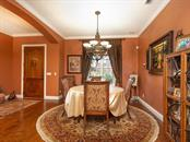 Formal Dining Room - Single Family Home for sale at 158 Puesta Del Sol, Osprey, FL 34229 - MLS Number is A4439362