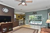 Rules & Regs - Single Family Home for sale at 1097 Whitegate Ct, Sarasota, FL 34232 - MLS Number is A4440782