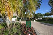Floor Plan-Van Gogh - Condo for sale at 888 Blvd Of The Arts #1505, Sarasota, FL 34236 - MLS Number is A4442061