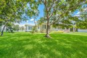 Single Family Home for sale at 1433 Bay Point Dr, Sarasota, FL 34236 - MLS Number is A4442885