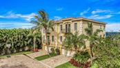 Condo for sale at 214 52nd St, Holmes Beach, FL 34217 - MLS Number is A4446898