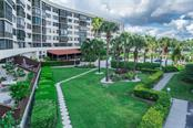 Harbor Towers Poolside - Condo for sale at 5855 Midnight Pass Rd #429, Sarasota, FL 34242 - MLS Number is A4446942