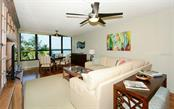 New Attachment - Condo for sale at 11 Sunset Dr #102, Sarasota, FL 34236 - MLS Number is A4447548