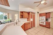 Single Family Home for sale at 1906 Bel Air Star Pkwy, Sarasota, FL 34240 - MLS Number is A4448324