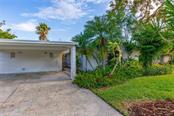 Single Family Home for sale at 2444 Terry Ln, Sarasota, FL 34231 - MLS Number is A4449194