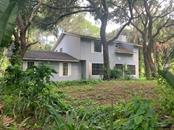 6509 95th Street Ct E, Bradenton, FL 34202