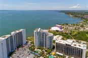 Minor changes have been made to attached plan - Condo for sale at 990 Blvd Of The Arts #1403, Sarasota, FL 34236 - MLS Number is A4449930