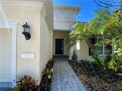 FAQ - Single Family Home for sale at 7288 Lismore Ct, Lakewood Ranch, FL 34202 - MLS Number is A4449934