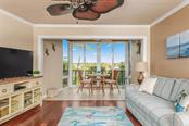 Seller Property Disc - Condo for sale at 5855 Midnight Pass Rd #332, Sarasota, FL 34242 - MLS Number is A4450019