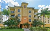 6320 Watercrest Way #201, Lakewood Ranch, FL 34202