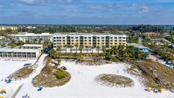New Attachment - Condo for sale at 915 Seaside Dr #604, Sarasota, FL 34242 - MLS Number is A4450660