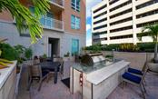 Three elevators ready for you - Condo for sale at 1350 Main St #804, Sarasota, FL 34236 - MLS Number is A4451085