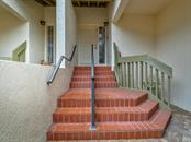 Condo for sale at 1706 Starling Dr #203, Sarasota, FL 34231 - MLS Number is A4451918