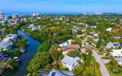 Single Family Home for sale at 430 Island Cir, Sarasota, FL 34242 - MLS Number is A4453011