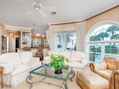 Single Family Home for sale at 224 Seagull Ln, Sarasota, FL 34236 - MLS Number is A4456485