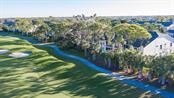 Sweeping view of the 17th hole - Condo for sale at 9570 High Gate Dr #1722, Sarasota, FL 34238 - MLS Number is A4457005