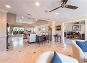 Underground Utilities Disclosure - Single Family Home for sale at 511 Harbor Gate Way, Longboat Key, FL 34228 - MLS Number is A4457699