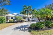 Single Family Home for sale at 4557 Camino Real, Sarasota, FL 34231 - MLS Number is A4457740