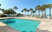 Condo for sale at 4401 Gulf Of Mexico Dr #203, Longboat Key, FL 34228 - MLS Number is A4460942