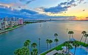 Condo for sale at 888 Blvd Of The Arts #705, Sarasota, FL 34236 - MLS Number is A4461143