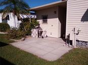 Single Family Home for sale at 3218 Aspen Ter #E-5, Sarasota, FL 34237 - MLS Number is A4461500
