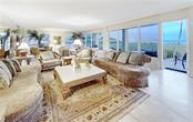 COMMUNITY FAQ - Condo for sale at 601 Longboat Club Rd #101s, Longboat Key, FL 34228 - MLS Number is A4462502