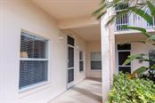 Updated HOA as of 6/1/2020 - Condo for sale at 9630 Club South Cir #6102, Sarasota, FL 34238 - MLS Number is A4463325