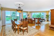 Seller's Disclosure - Condo for sale at 455 Longboat Club Road #301, Longboat Key, FL 34228 - MLS Number is A4464108