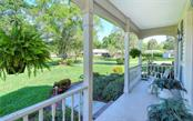 Single Family Home for sale at 710 Rellim Ln, Sarasota, FL 34232 - MLS Number is A4466291