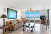 Condo for sale at 775 Longboat Club Rd #902, Longboat Key, FL 34228 - MLS Number is A4466632
