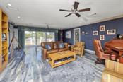 Single Family Home for sale at 611 4 Bays Dr, Nokomis, FL 34275 - MLS Number is A4468272