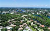 Laurel Landing Estates is located only one mile to the beautiful Gulf of Mexico and a custom developed home with less than 50 residents! - Single Family Home for sale at 1623 Jacana Ct, Nokomis, FL 34275 - MLS Number is A4470679