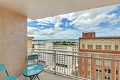 New Attachment - Condo for sale at 1350 Main St #1108, Sarasota, FL 34236 - MLS Number is A4470774