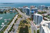 Condo for sale at 1233 N Gulfstream Ave #803, Sarasota, FL 34236 - MLS Number is A4471901