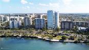 Condo for sale at 605 S Gulfstream Ave #4s, Sarasota, FL 34236 - MLS Number is A4471977