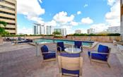 Plenty of space for relaxation - Condo for sale at 1350 Main St #701, Sarasota, FL 34236 - MLS Number is A4472236