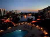 G&B CLUB Bylaws - Condo for sale at 5770 Midnight Pass Rd #509c, Sarasota, FL 34242 - MLS Number is A4472645