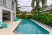 Duplex/Triplex for sale at 1031/1033 Point Of Rocks Rd #1, Sarasota, FL 34242 - MLS Number is A4473193
