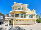 Condo Docs & Survey - Single Family Home for sale at 500 Beach Rd #1, Sarasota, FL 34242 - MLS Number is A4474527