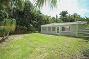 Single Family Home for sale at 221 21st St W, Bradenton, FL 34205 - MLS Number is A4474894