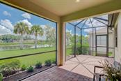 Single Family Home for sale at 11150 Sandhill Preserve Dr, Sarasota, FL 34238 - MLS Number is A4475221