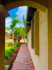 Villa for sale at 20201 Benissimo Dr, Venice, FL 34293 - MLS Number is A4477543