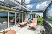 Condo for sale at 73 Tidy Island Blvd, Bradenton, FL 34210 - MLS Number is A4477926