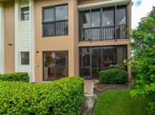 Condo for sale at 5235 Heron Way #101, Sarasota, FL 34231 - MLS Number is A4478204