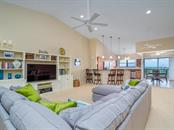 New Attachment - Condo for sale at 5400 Eagles Point Cir #406, Sarasota, FL 34231 - MLS Number is A4478938