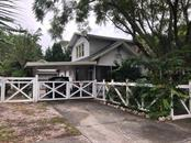 Single Family Home for sale at Address Withheld, Sarasota, FL 34236 - MLS Number is A4479960