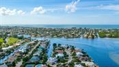 Bimini Bay - Single Family Home for sale at 718 Key Royale Dr, Holmes Beach, FL 34217 - MLS Number is A4480381