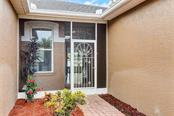 Sellers Disclosure - Single Family Home for sale at 4337 Wordsworth Way, Venice, FL 34293 - MLS Number is A4480812