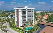 Condo for sale at 1 Benjamin Franklin Dr #Ph-1 & Ph-2, Sarasota, FL 34236 - MLS Number is A4481080